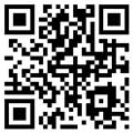 QRcode-CEODEO